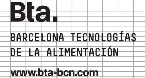 Bta_2012