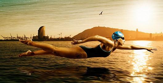 mundial-natacion
