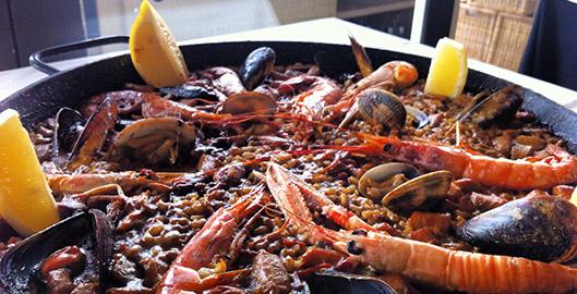 paella-pescado-marisco